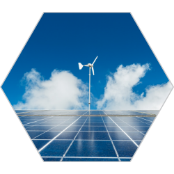 Renewable-energies-market-icon