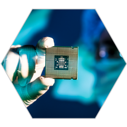 semiconductor-and-electronics-markets-icon