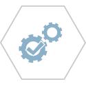 superior-service-icon