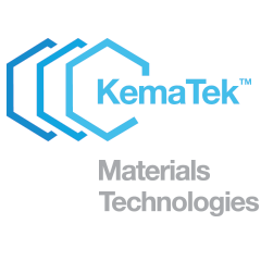 KemaTek Technical Ceramics