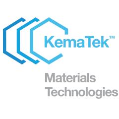 KemaTek Technical Ceramics